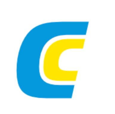 Conrad Electronic SE Logo - cidaas Success Story