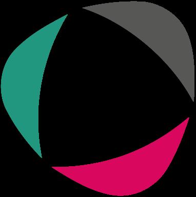 REHAU AG + Co Logo - cidaas Success Story